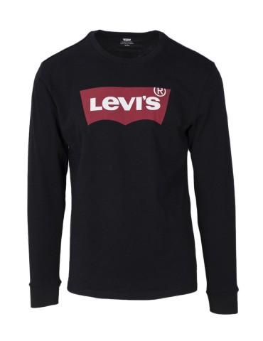 LEVI'S Maglietta manica lunga