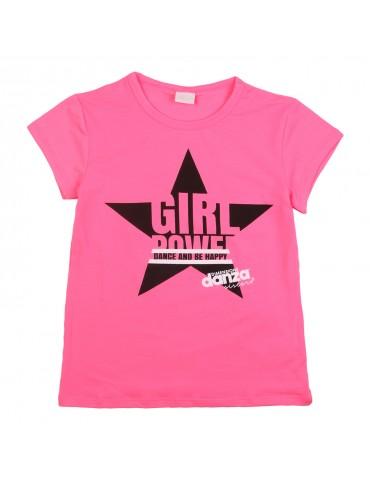 DIMENSIONE DANZA T-shirt