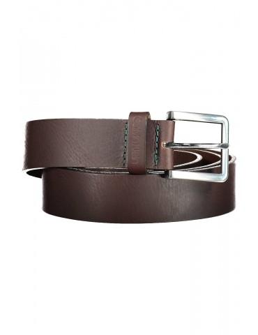 Cintura CALVIN KLEIN