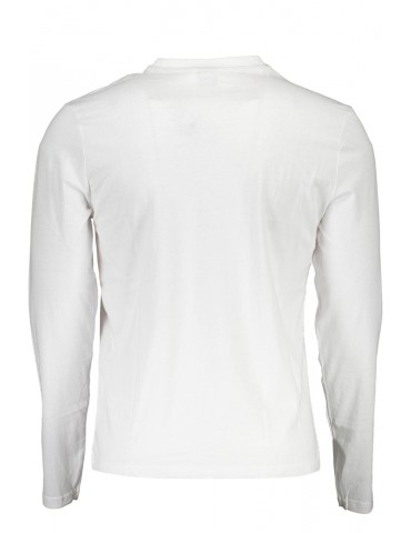T-shirt manica lunga NORTH...