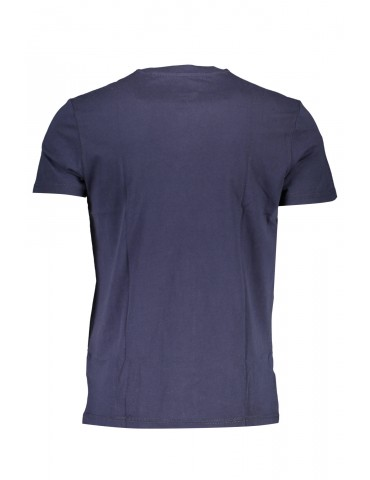 TOMMY HILFIGER T-shirt...