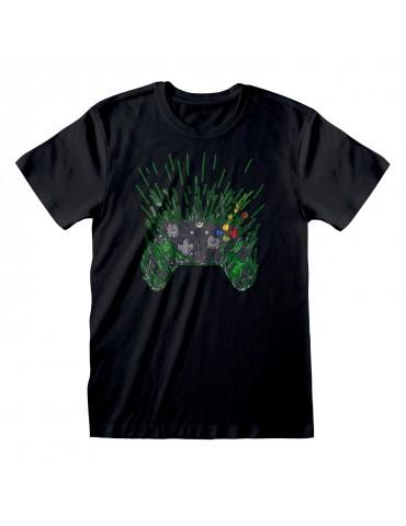 X-BOX Controller T-shirt