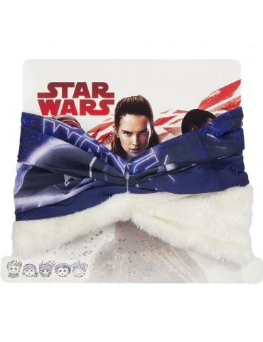 Scaldacollo di Star wars