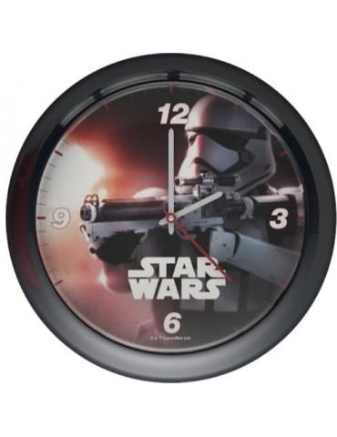 STAR WARS Orologio da parete