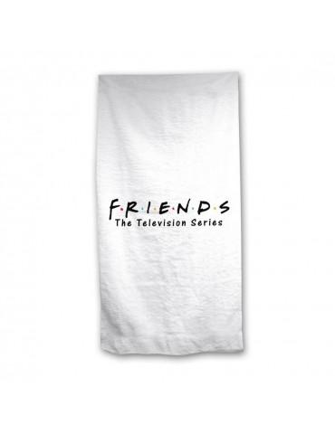 FRIENDS Telo mare