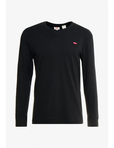 LEVI'S T-Shirt manica lunga...