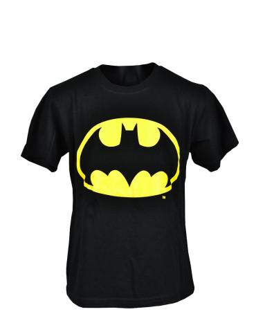 BATMAN T-shirt bambino