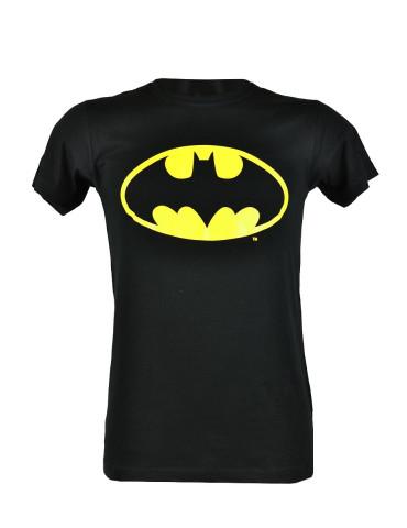 T-shirt adulto Batman