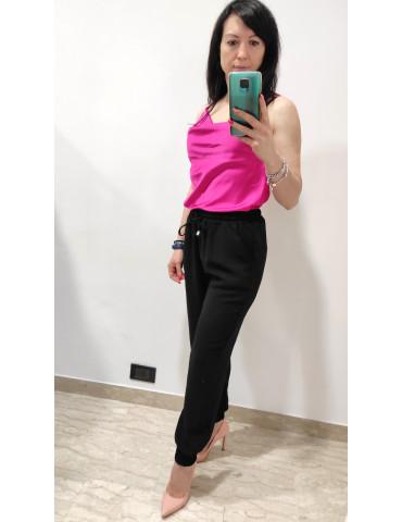 Pantalone moda