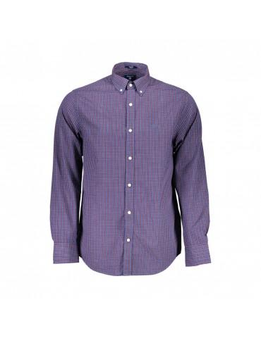 Camicia uomo Gant