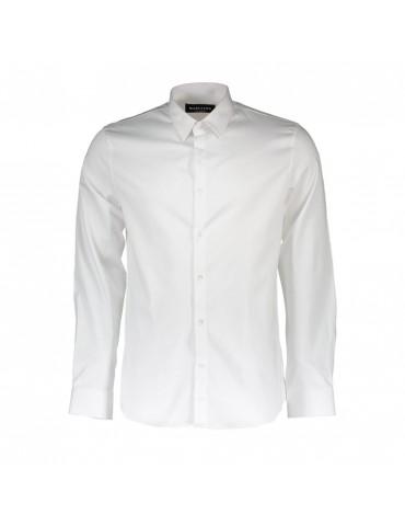 GUESS MARCIANO Camicia uomo
