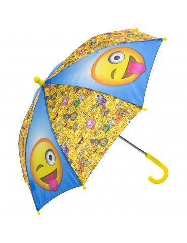 Ombrello Emoticon