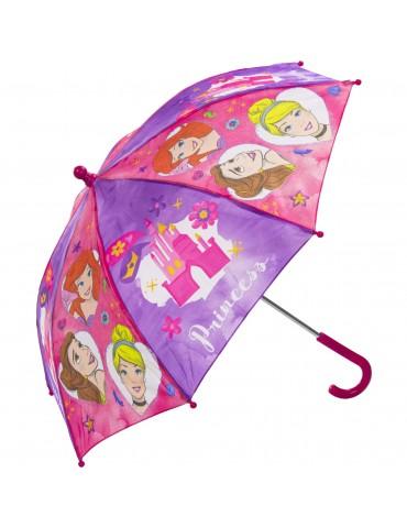 Ombrello Principesse