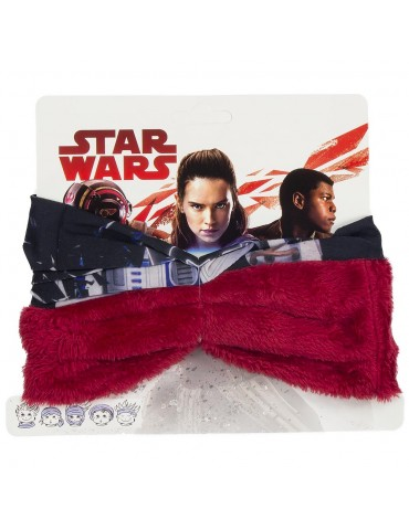 Scaldacollo Star wars