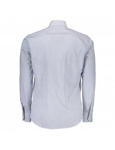 Camicia uomo Trussardi
